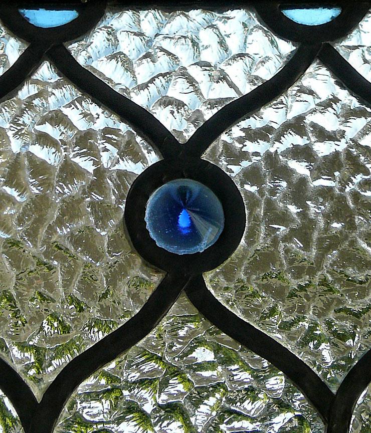 gschwend_wissenswertes_glasfenster